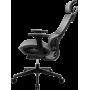 Офисное кресло GT Racer X-D20 Gray