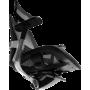 Офисное кресло GT Racer X-D26 Black