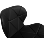 Стул GT Racer X-D27 Black