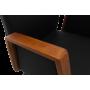 Офисное кресло GT Racer X-L1004 Black