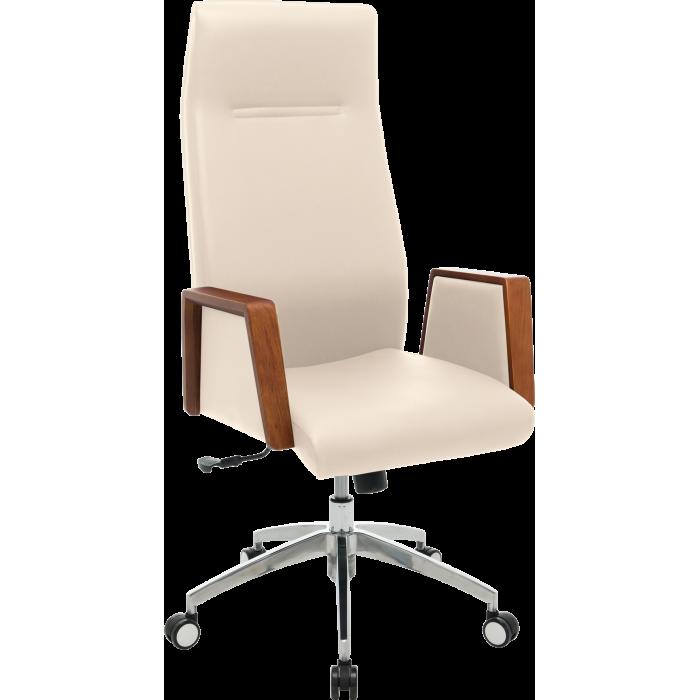 Офисное кресло GT Racer X-L1004 Cream