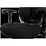 Офисное кресло GT Racer X-L13 Fabric Black