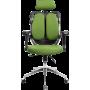 Офисное кресло GT Racer X-L13 Fabric Green