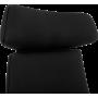 Офисное кресло GT Racer X-L18 Fabric Black