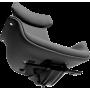 Офисное кресло GT Racer X-L18 Fabric Gray