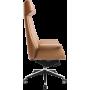 Офисное кресло GT Racer X-L18 Brown