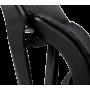 Офисное кресло GT Racer X-W88 Black