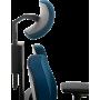 Офисное кресло GT Racer X-W95 Blue