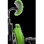 Офисное кресло GT Racer X-W95 Green