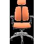 Офисное кресло GT Racer X-W95 Orange